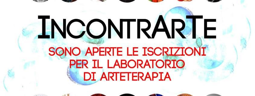Laboratorio IncontrArTe